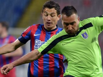Un scandal monstru e pe care sa izbucneasca in Liga I: clasamentul se poate reface, Steaua s-ar trezi cu puncte in plus!