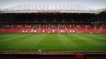 Super lovitura pentru Manchester United la finalul unui sezon de cosmar! 30 mil euro pentru cel mai tare pusti al momentului