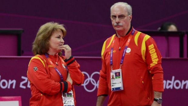 """OBIECTIV: 4 medalii! Romania, favorita alaturi de Rusia la Europeanul de la Sofia! Cine sunt noile """"PRINTESE"""" ale Romaniei"""
