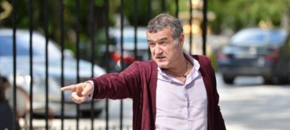 Singurul om care a SFIDAT dictatura la Steaua! Cum a fost salvata normalitatea de condamnarile la inchisoare