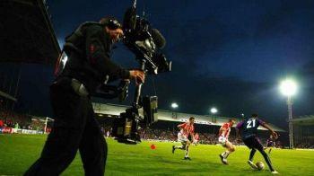 PRETUL pentru a vedea Liga I la TV din sezonul viitor.Anuntul facut de CNA despre televiziunile care vor da Liga I din vara