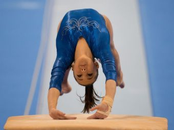 Romania - Rusia, RAZBOI la CE de gimnastica! Larisa Iordache, marea speranta a lui Octavian Belu la Sofia!
