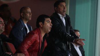 """BOMBA la Dinamo! """"Ne-am putea implica! Nu putem sa lasam clubul asa!"""" Cine poate fi PATRON la Dinamo:"""
