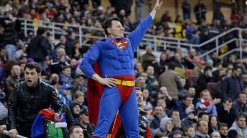 Record de audienta la finala Cupei? Cerere imensa de bilete pentru Steaua - Astra! Cati fani si-au achizitionat pana acum tichete: