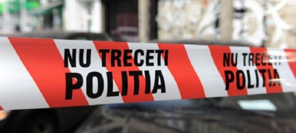 Veste tragica la ASA Targu Mures. Un oficial al clubului a murit in urma unui accident de masina. Ce s-a intamplat