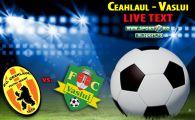 Derby de Moldova! Ceahlaul 2-0 Vaslui! Achim si Jula o salveaza definitiv pe Ceahlaul de la retrogradare