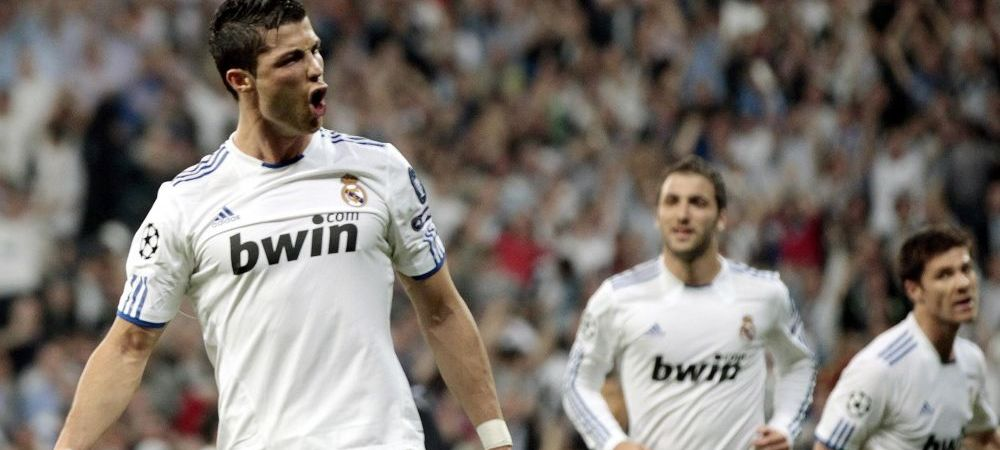 Morata a salvat-o pe Real cu o dubla! Echipa lui Ancelotti a terminat pe locul 3! Real 3-1 Espanyol! Ronaldo n-a jucat deloc