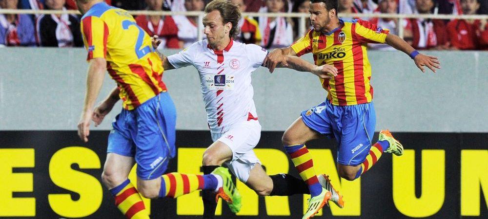 O noua FORTA ia nastere in Spania! Un club de legenda a fost preluat de un miliardar din Asia in aceasta dimineata