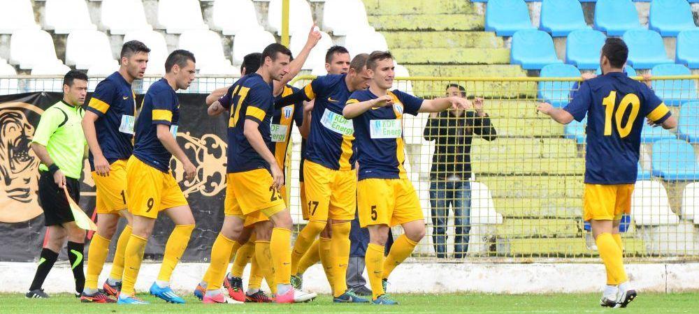 ULTIMA ORA! CS Universitatea Craiova a primit licenta pentru Liga 1, Rapid nu! Anuntul e oficial