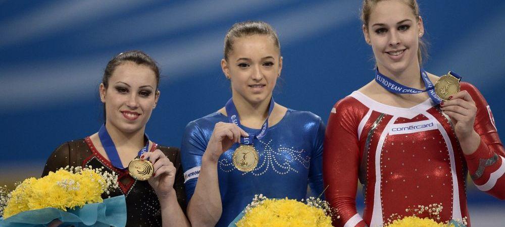 Performanta senzationala in weekend, Romania a devenit UNICA in Europa! Ce s-a intamplat: