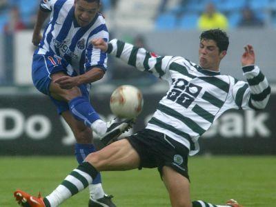 Mutarea de 4 milioane de euro din Liga I! Transferul care il pune pe urmele lui Cristiano Ronaldo!