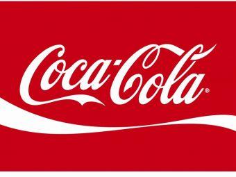 """""""Ce contine o Coca-Cola"""". Platforma care iti spune totul despre compozitia bauturii descoperite acum 127 de ani"""