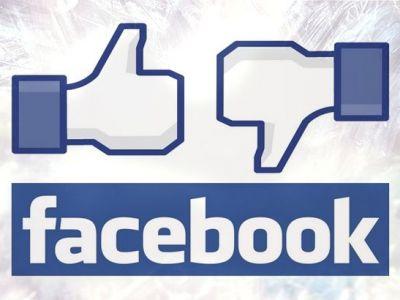 MASURA luata de Facebook iti face praf viata SENTIMENTALA! Decizia fara precedent! Ce buton nou a aparut: