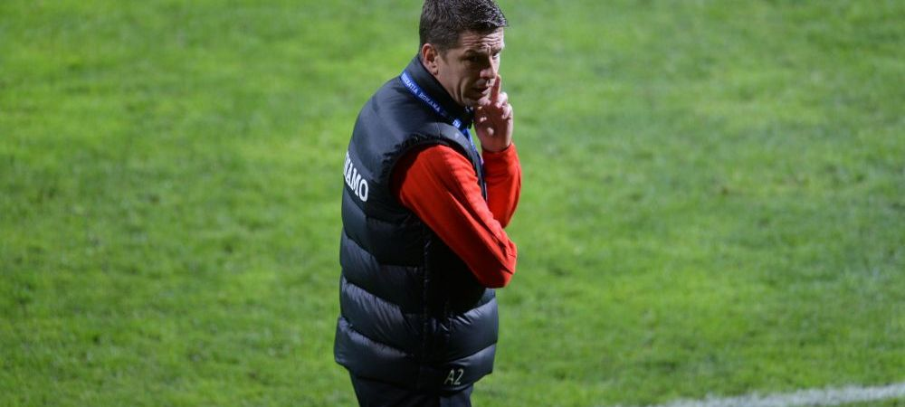 Dinamo, OUT din Europa League? Duru vrea sa retraga licenta pentru cupele europene! Cum a reactionat Stoican cand a aflat: