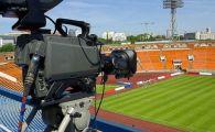 Noua regula in drepturile TV: se schimba modul in care vor fi impartiti banii! Steaua, Astra si Petrolul vor sa vanda singure!