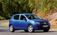 FOTO ATAC direct la succesul Dacia! Britanicii lanseaza cel mai puternic rival de pana acum! Primele imagini:
