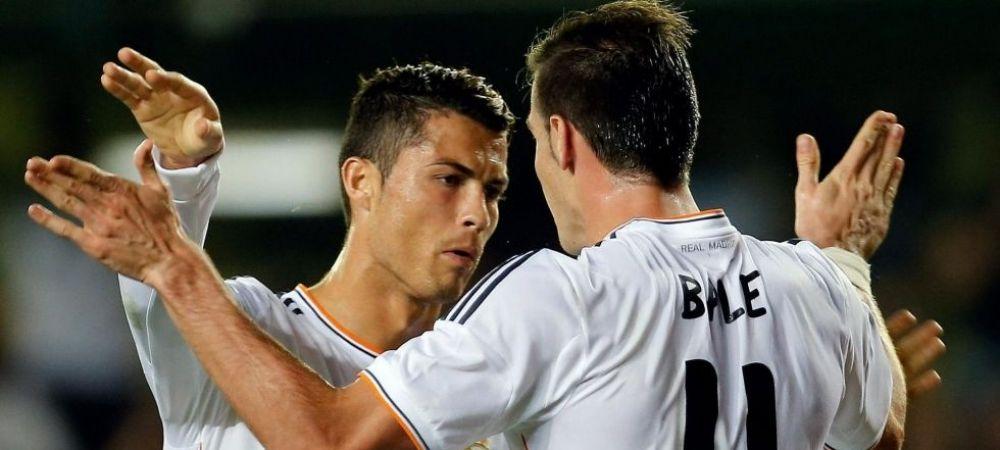 """""""650 de milioane de euro! Va fi cel mai mare pariu din istoria fotbalului!"""" Omul care isi joaca averea pe Real la finala Ligii"""