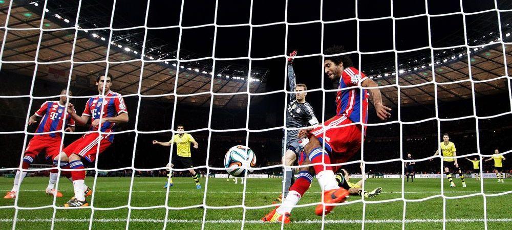 """Anuntul facut de Bayern: """"E intolerabil ce se intampla!"""" Ce schimbare ISTORICA se pregatesc sa faca"""