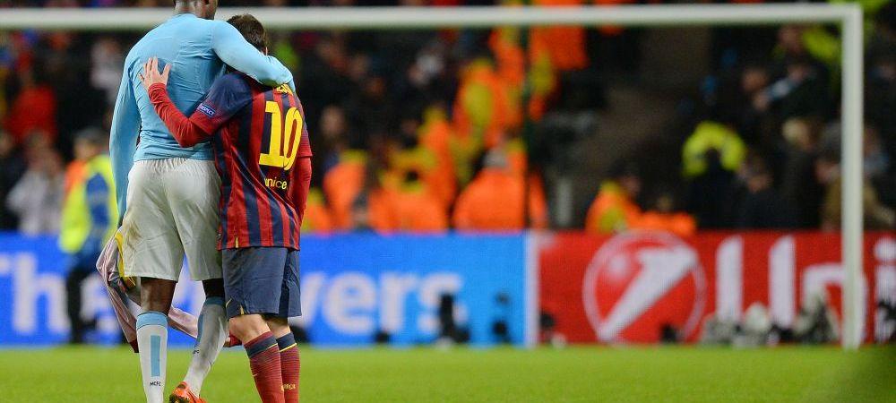 Ronaldo si Messi sunt istorie! Seicii vor sa ii ofere cel mai mare contract din lume unui mijlocas la inchidere! Cine e norocosul