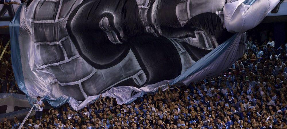 BLESTEMUL de 50 de ani! Zeci de mii de suporteri vin la fiecare meci, insa echipa a reusit un SINGUR trofeu in ultimele 5 decenii