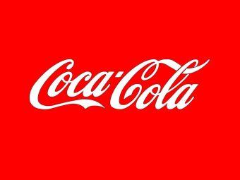 Secretele Coca-Cola, intr-un singur grafic. De unde vine gustul usor intepator