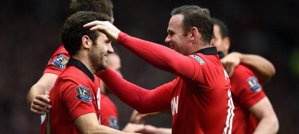 """Oferta uriasa pentru Manchester United: """"Sunt dispusi sa dea 600 de milioane de dolari"""" Anuntul celor de la Wall Street Journal"""