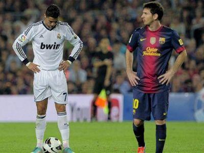 El a marcat CAT Messi si Ronaldo impreuna, dar NU are loc la Mondial! Cea mai mare pierdere pentru o tara imensa!