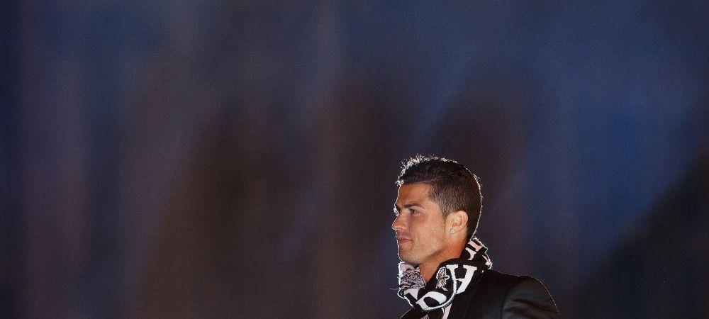 VIVA la Decima! Sarbatoare geniala pe strazile din Madrid la revenirea lui Real in Spania! VIDEO
