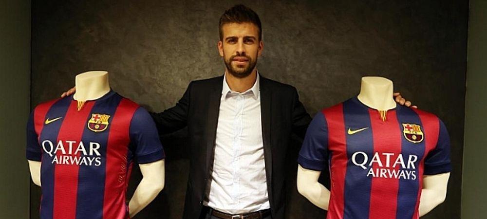 """""""Sunt tot mai aproape sa ma retrag!"""" Prima reactie a jucatorilor Barcelonei cand l-au vazut pe Luis Enrique vorbind"""