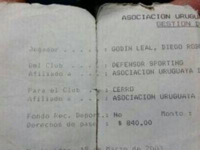 Titlul castigat de Atletico dupa 18 ani a inceput cu suma de 27 de euro! Transferul INFIM din urma cu 11 ani: