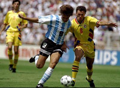 Pustii care au castigat Cupa Hagi merg la finala din Brazilia! Cand se joaca mini-Mondialul