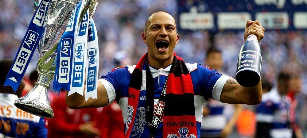 Soc pentru omul care a marcat golul de 150 de milioane de euro! A fost dat afara de club dupa promovare!