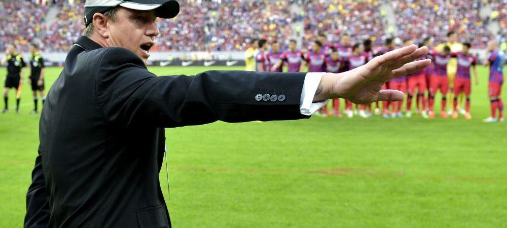 Castig FABULOS pentru Reghe la arabi! Al Hilal il poate aduce dupa Guardiola in top 3 mondial! Cum ia mai mult decat Mourinho