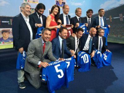 Del Piero se intoarce in Italia si va 'juca' la cea mai buna echipa! Anutul care ii face fericiti pe suporteri inainte de Mondial!