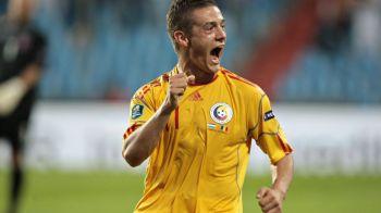 """Torje se pregateste de un nou transfer! """"Messi al Romaniei"""" negociaza cu mai multe echipe, ultima varianta este una surpriza"""