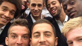 Grupa H | Toata planeta e cu ochii pe ei! Ora adevarului pentru nationala Belgiei! Pana unde va ajunge la Cupa Mondiala?