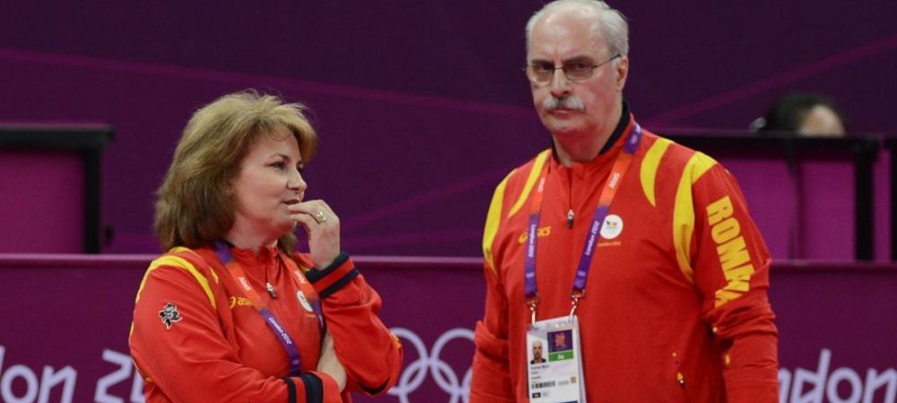 Octavian Bellu si Mariana Bitang si-au dat demisia in aceasta dimineata! UPDATE: Lipa nu pleaca