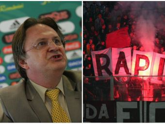 """Documentul care poate provoca un CUTREMUR in fotbalul romanesc! Recunoaste Duru ca """"ESTIMARILE"""" sale au fost gresite?"""