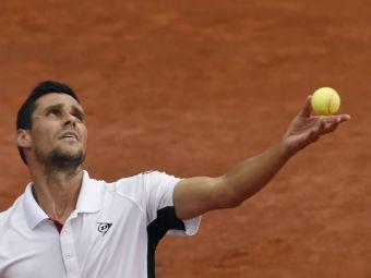 Dupa 2 ani, Romania ramane fara niciun jucator in TOP 100 ATP, in timp ce Halep si Sorana domina Roland Garros
