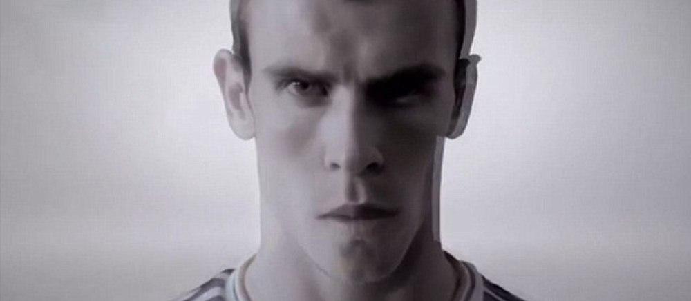 Premiera la Real Madrid! Gareth Bale, in centrul unei surprize uriase pentru milioane de fani. In trei zile va fi oficial