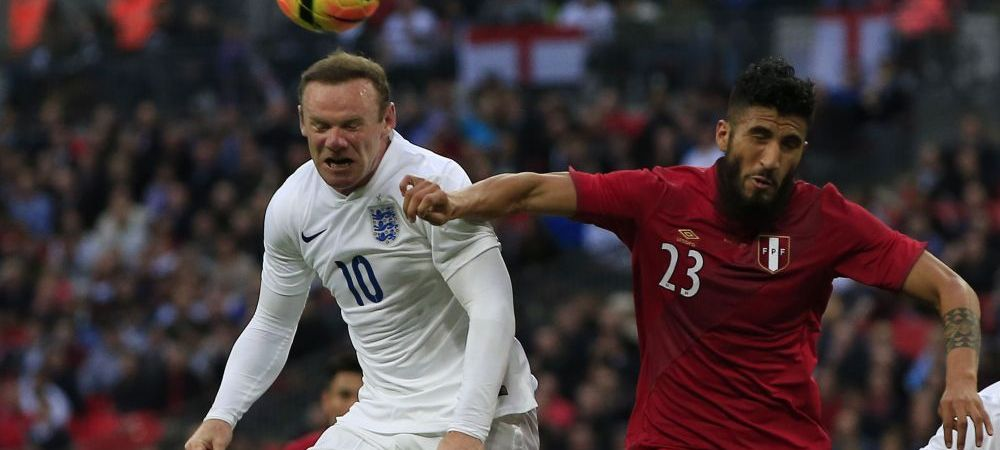 Olanda 1-0 Ghana, Italia 0-0 Irlanda, Algeria face spectacol inaintea meciului cu Romania. Toate rezultatele din meciurile amicale