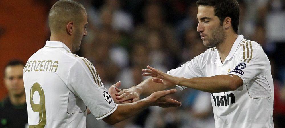 "Barcelona, aproape sa transfere un fost jucator de la Real   Beckham se gandeste sa revina pe teren: ""As fi patron-jucator!""   FOTO Milan ia un jucator de la PSG"