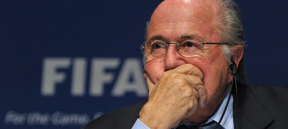 """Scandal mondial: Qatar poate pierde CM 2022! David Cameron: """"Anglia ar putea organiza campionatul"""""""