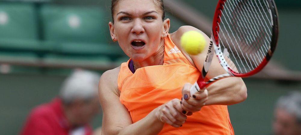 "Halep va juca in tara la primul turneu WTA din Romania: ""Va fi un spectacol!"" Cand va avea loc Bucharest Open"