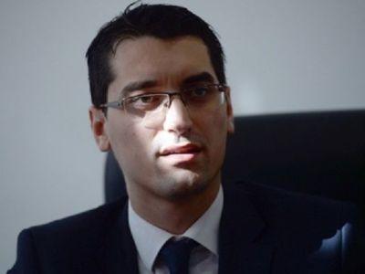Presedintele FRF a fost validat! Burleanu are OK-ul Tribunalului Bucuresti sa fie sef la Federatie! Ramane o problema mare: