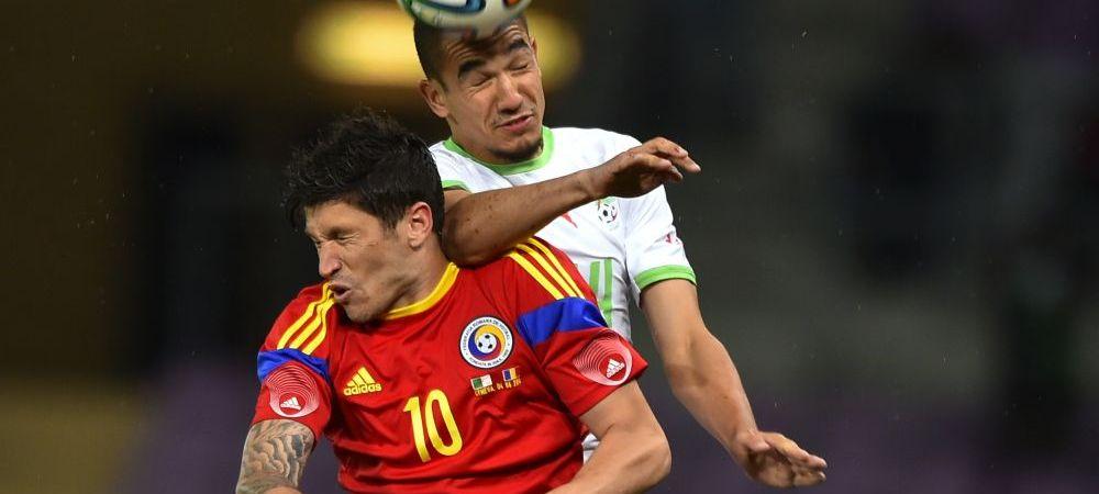Romania PitURCA in clasamentul FIFA! L-am intrecut pe Zlatan si am ajuns pe 29! Vezi cum arata TOP 30 cele mai bune echipe