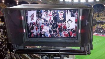 OFICIAL: Unde se vor vedea meciurile din Liga I si Cupa Ligii Romaniei sezonul viitor!