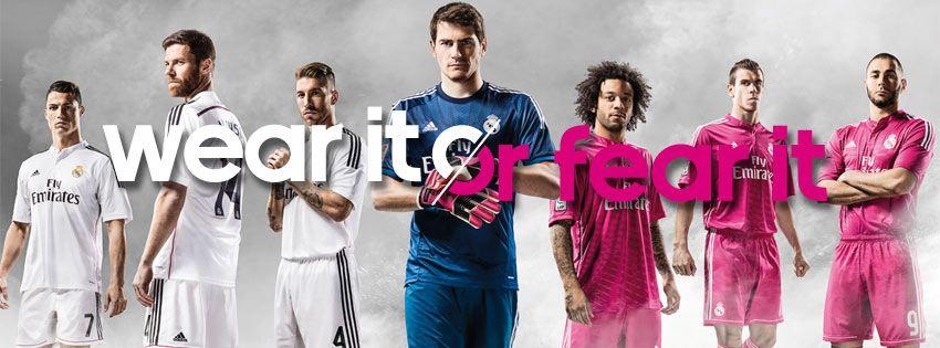 Pantera Roz si Irina Shayk ironizeaza noile tricouri ale Realului! Cele mai tari MEMES dupa ce madrilenii au ales sa joace in roz