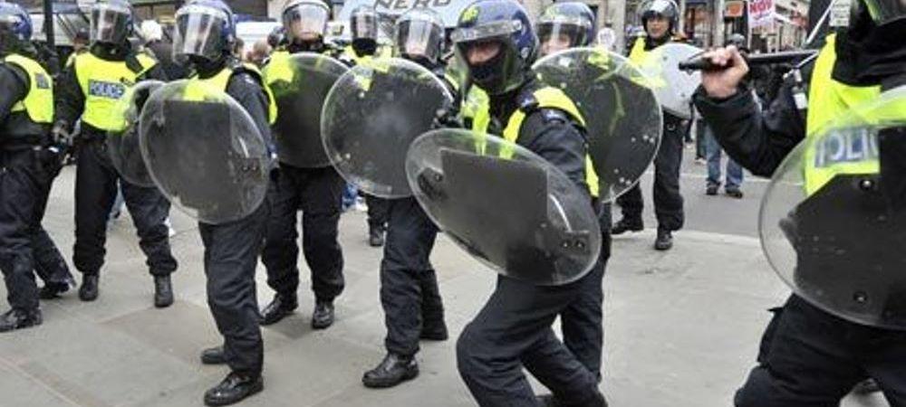 """Iau calmante, am reteta si ma cauta toata politia!""Cum reactioneaza Messi, CR7 sau Zlatan cand il vad: ""O, Doamne!"""