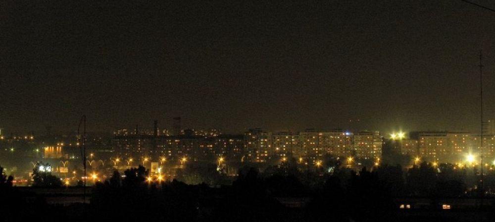 BOMBA! Imaginea noptii in Romania! Milioane de romani TREBUIE sa stie asta! FOTO